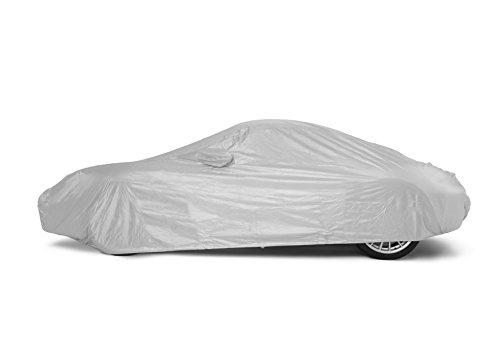 copriauto-voyager-da-interno-e-esterno-porsche-boxster-981-coupe-2012-in-poi-rrr363-g41