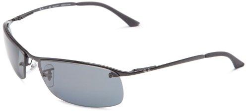ray ban sunglasses  raybanrb3183sunglasses63mm