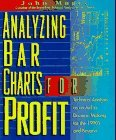 Analyzing Bar Charts for Profit : Technical Analysis As an Aid to Decision Making for the 1990s (Bar Charts English compare prices)