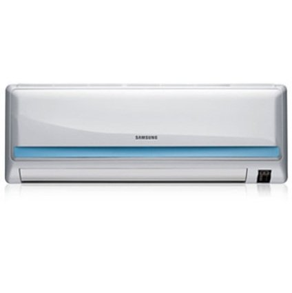 Samsung 1.5 Ton 3 Star MAX AR18HC3USUQ Split Air Conditioner