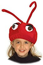 Kids Insect Ant Hat - One Size
