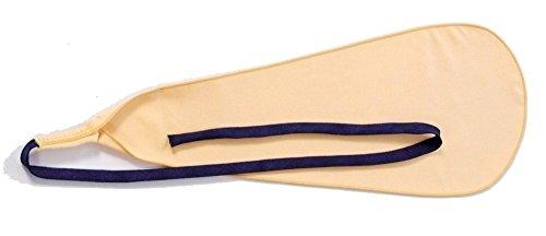helin-e4424-clarinet-micro-fibre-pull-through-cloth