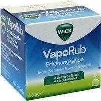 wick-vaporub-erkaeltungssalbe-50-g