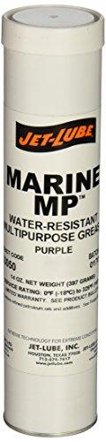 jet-lube-63050-marine-mp-multi-purpose-grease-0-to-325-degrees-f-2-nlgi-number-14-oz-cartridge-purpl