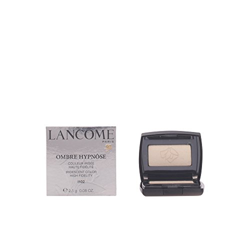 Lancome 53294 Ombretto
