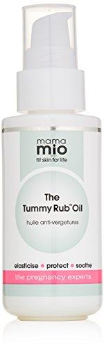 mama-mio-the-tummy-rub-oil-41-fl-oz