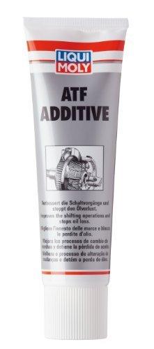 liqui-moly-20040-atf-additive-model-5135-outdoorrepair-store