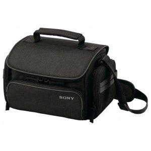 sony nex camera bag