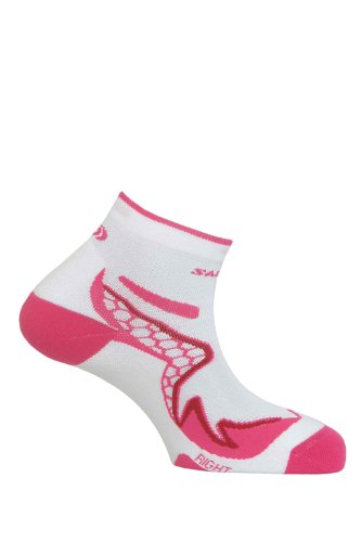 Salomon Womens XT Whisper Runing Socks