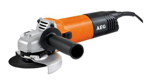 AEG-WS-11-125-Winkelschleifer