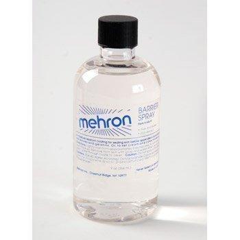 mehron-nachfullpack-spray-9oz-fixativ-due-beschrankungen-von-royal-mail-konnen-nicht-wir-liefern-die