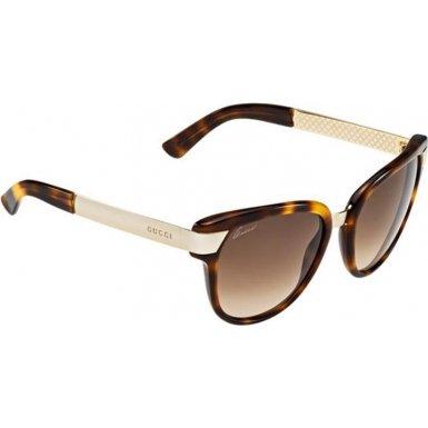 Gucci 257381CRX55JD GUCCI Occhiali da sole