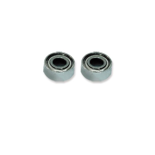 Walkera Bearing Set B for V120D02S RC Helicopter - 1