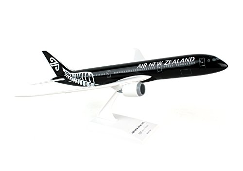 daron-skymarks-air-new-zealand-787-9-1-200-new-black-liv-building-kit