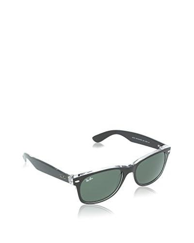 Ray-Ban Gafas de Sol MOD. 2132 - 6052 Negro