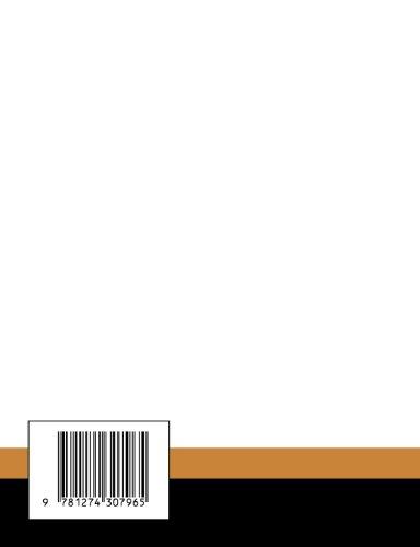 De Suikerhandel Van Amsterdam, Van Het Begin Der 17de Eeuw Tot 1813: Een Bijdrage Tot De Handelsgeschiedenis Des Vaderlands, Hoofdzakelijk Uit De Archieven Verzameld En Samengesteld, Volume 1...