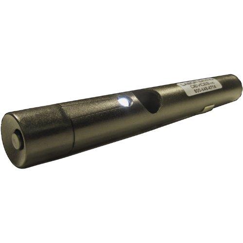 Labor Saving Devices 55-415 Wall-Eye Mini Periscope Viewer