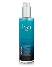 H2O Plus Face Oasis Cleansing Water 200ml