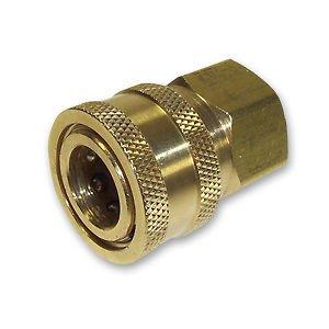 Karcher Universal 9.154-045.0 Quick Connect 22mm (M22 x 1.25) X 3/8