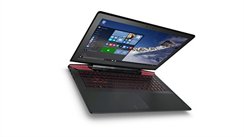 lenovo-y700-15isk-portatil-de-156-intel-core-i7-6700hq-12-gb-de-ram-disco-hdd-de-1-tb-nvidia-geforce