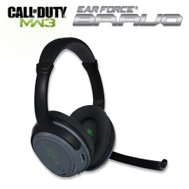 Ear Force Bravo
