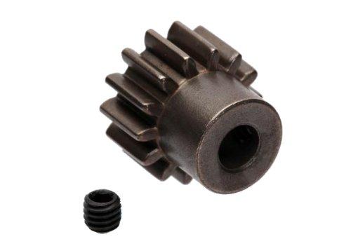 Traxxas 6488 Gear 14T Pinion XO-1 (Traxxas Xo 1 Motor compare prices)