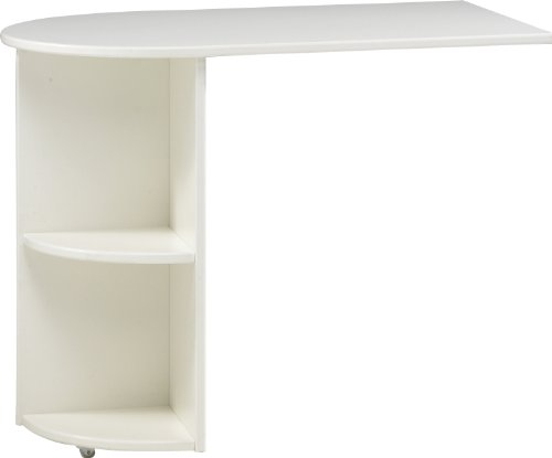 steens-group-2900780050001n-bureau-encastrable-skf-mdf-blanc-60-x-93-x-72-cm