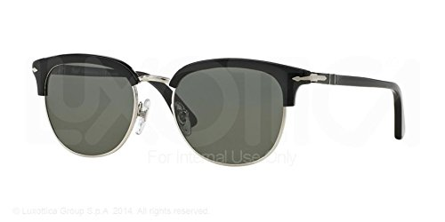 Persol-Sunglasses-PO3105S-Acetate