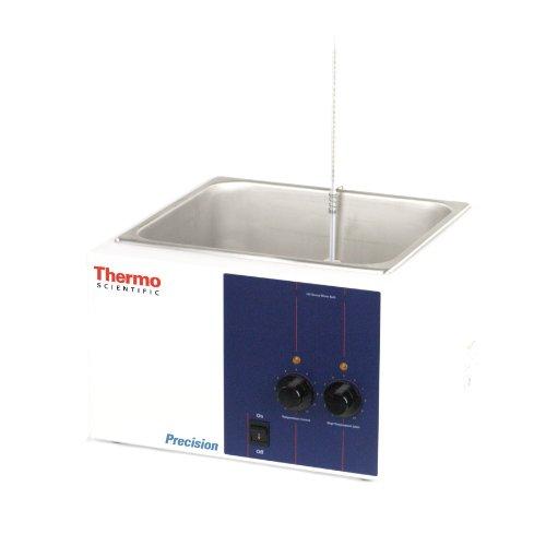 Thermo Scientific ELED 2836 Precision Model 183 General Purpose Water Bath Wi