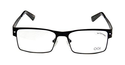 ogi-4505-mens-womens-prescription-ready-premium-segment-designer-full-rim-eyeglasses-eye-glasses-54-