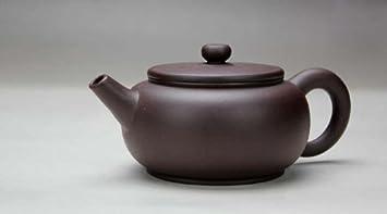 Edelstahl Teekanne Kaffee Wasser Kessel W Sieb Brüheinheit Filter Verwendung