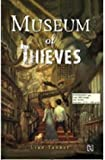 img - for Museum of Thieves: Book I in the Keepers Trilogy book / textbook / text book
