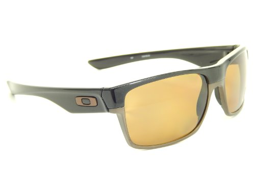 f621d87a4b Where To Get Cheap Real Oakleys « Heritage Malta
