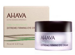 Best Cheap Deal for AHAVA Time to Revitalize Extreme Firming Eye Cream, 0.51 fl. oz. by AHAVA - Free 2 Day Shipping Available