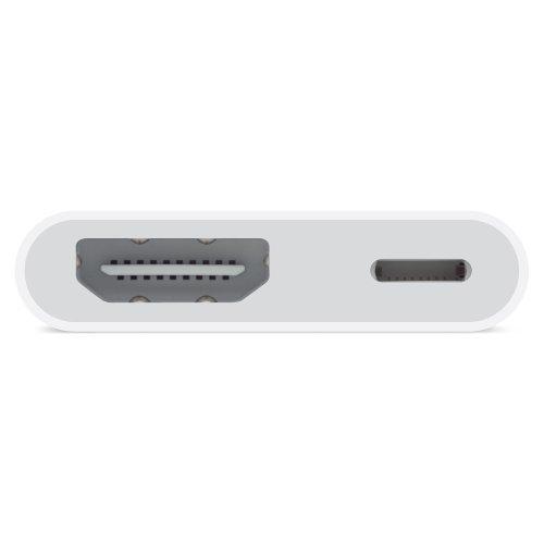 Wtitech Apple Lightning Digital AV Adapter/Lighting to HDMI Adapter (Lightning Digital compare prices)