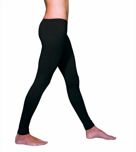 Icebreaker Women's Bodyfit 260 Leggings