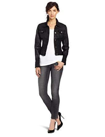 Red Engine Women's Giacca Cropped Jacket, Mojo, Small at