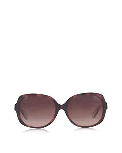 Michael Kors Occhiali da sole 6017 30541358 (62.1 mm) Avana