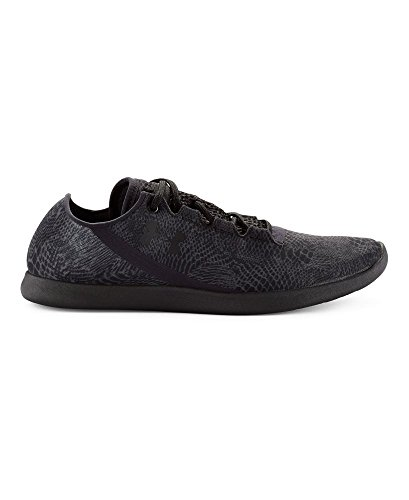 Under Armour Women's UA Speedform Studiolux Sneaker