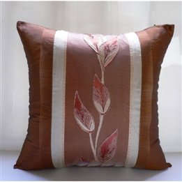 Throw Pillow Fabric front-1067585