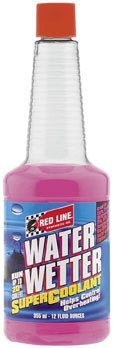 Red Line 80204 WATER WETTER 12 OZ (12PER CS) (Antifreeze For Honda Civic 2001 compare prices)