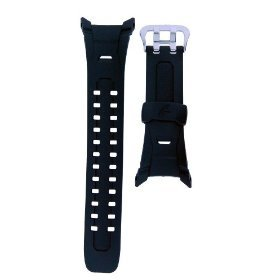 Casio Genuine Replacement Strap for G Shock Watch Model GW M850 1V GW 810H V GW 810 1V