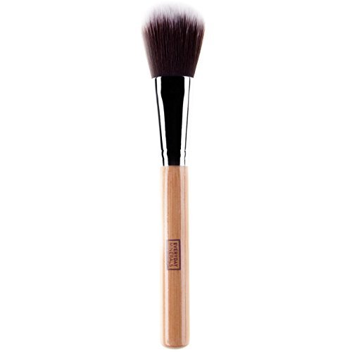 everyday-minerals-inc-everyday-minerals-large-mineral-brush-08-x-87-x-15-inches-by-everyday-minerals