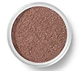 Bare Escentuals bareMinerals - All Over Face Color - True
