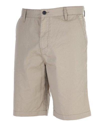 Billabong Shifter Men's Shorts Sand W30 IN