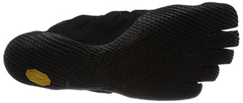 Vibram Women S Alitza Loop Fitness Yoga Shoe On Sale