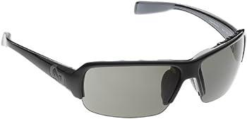 Native Eyewear Itso Polarized Sunglasses