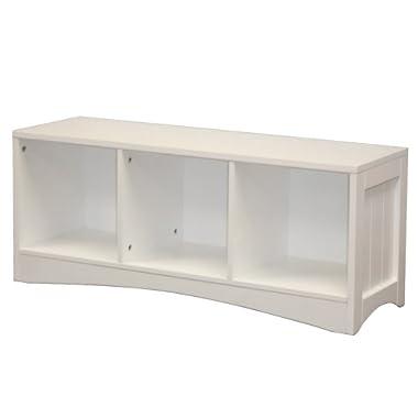 Ikea Shoe Bench Uk