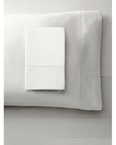 Errebicasa Sateen Sheet Set