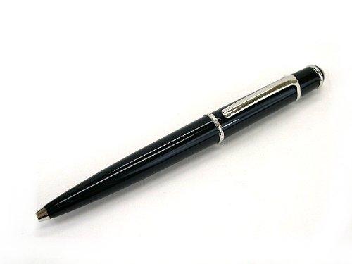 cartier-cartier-ballpoint-pen-diabolo-black-composite-platinum-finish-st180010-parallel-import-goods